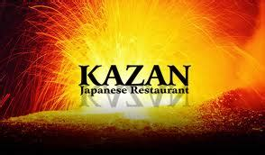 All You Can Eat Porta Ticinese by Kazan Sushi Viale Tunisia Cooking Madness