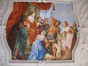 Judgment of Solomon - Wikipedia