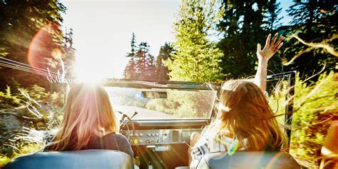sister trip ideas fun vacations      sister