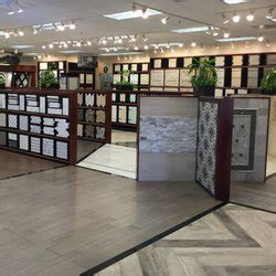 Arizona Tile Lewis Anaheim by Arizona Tile 21 Photos 30 Reviews Flooring 1620