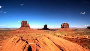 Monument, Valley, Wallpapers