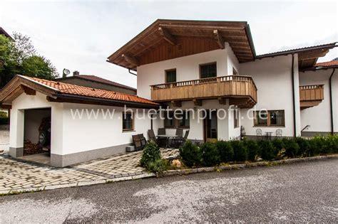 Schönes Haus Im Zillertal Zu Vermieten Hüttenprofi