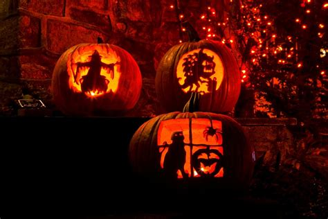 creative o lantern ideas alicia rose at wordpress this is the official blog website of alicia rose author of quot just