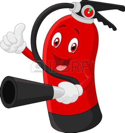 alarm kebakaran alarm kebakaran extinguisher clipart 101 clip