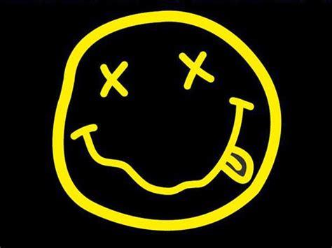 logo band punk  terkenal  dunia hashtag musik