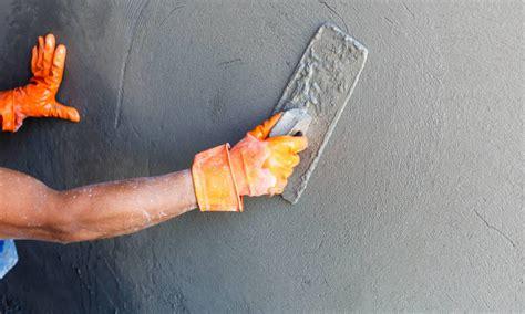 comment recouvrir un carrelage de cuisine faire un béton ciré sur du carrelage sol et mural
