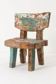 Boat Cabin Chairs by Madera Rustica Rustic Wood On Log Cabin