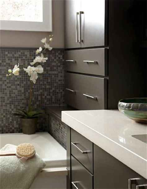 bathroom vanities san diego kitchen cabinets berger