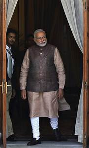 Does Modi Face Terror Threat On I-Day? A Look at How The ...  Full