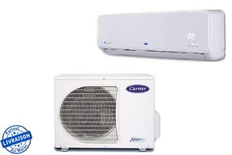 installer un climatiseur mural une temp 233 rature ambiante quelle que soit la saison avec un climatiseur mural carrier 9000 eco