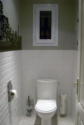 toiletzone la d 233 coration de vos toilettes style new york