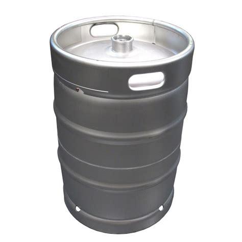 bud light keg budweiser light 1 2 keg liquor mart boulder co