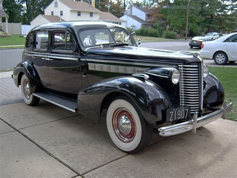 1938 Buick Century For Sale by 1938 Buick Special For Sale Hamilton New Jersey