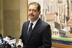 Chewies for Chuy Rally Behind Garcia for Mayor, of Course ...
