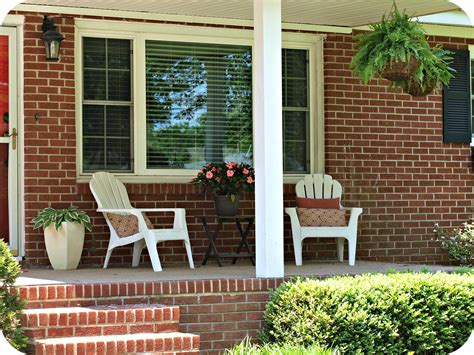 Best Hanging Plants For Front Porch
