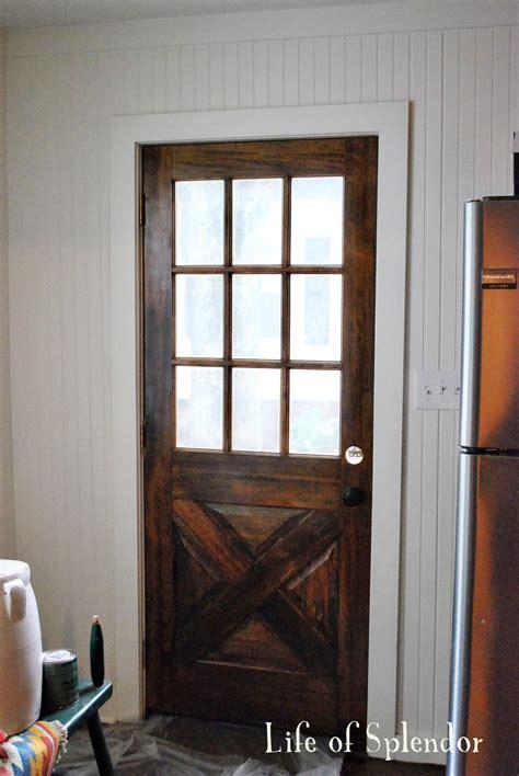 kitchen doors design kitchen door thewhitebuffalostylingco 1572