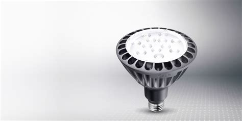 what is best led light bulb led light design appealing led picture lights picture