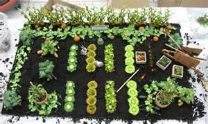 miniature garden plants accessories by belara originals