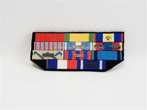 barrette de decoration militaire 28 images decoration militaire home decor 2017 battle of
