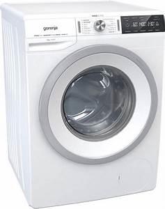 Waschmaschine 20 Kg : gorenje waschmaschine wa 946 t 9 kg 1400 u min otto ~ Eleganceandgraceweddings.com Haus und Dekorationen