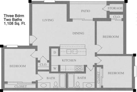3 Bedroom Apartments Irving Tx by Valley Trails Rentals Irving Tx Apartments