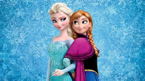 frozen   news elsa  anna    song duet