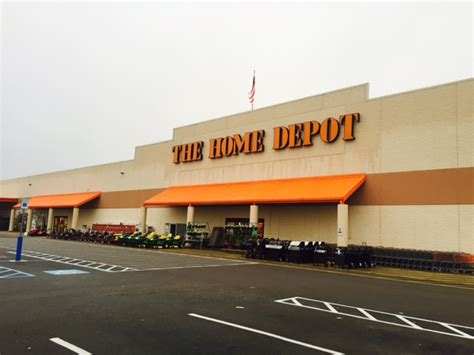 Home Depot Store Hours by Home Depot Montgomery Al Store Hours