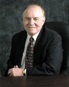 Telephone Message Book Interview Understanding Intermarket Analysis With John J