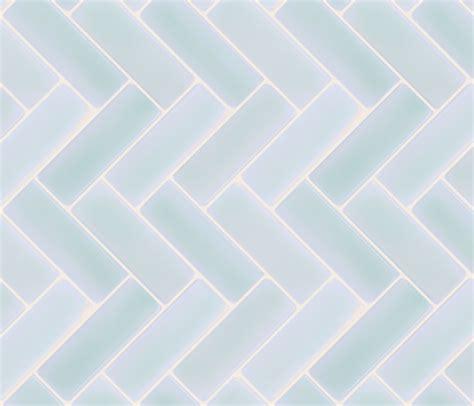 light blue herringbone tile backsplash fabric gofigure