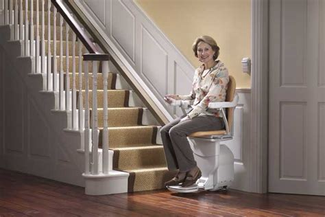 Where Can You Find The Best Lift Chairs For Stairs?