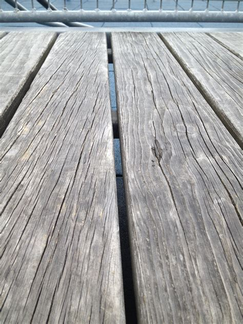 images deck decking plank floor roof walkway