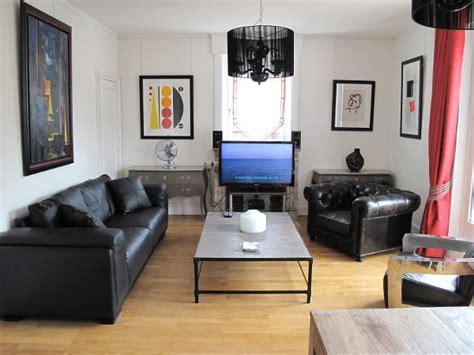 location appartement 2 chambres appartement meublé 2 chambres 93m2 avec balcon parking à