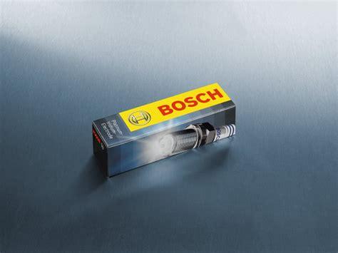 Candele Bosch Prezzo by Vendita Candele Castiglione Racing Parts Pagina 2