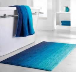joop esszimmer installation badteppich 80x150 im badezimmer innenarchitektur mit trendigen farbe