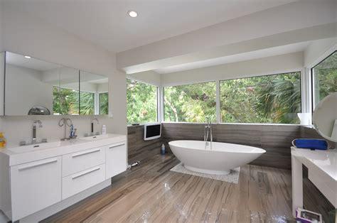 entrancing contemporary bathroom ideas the bes 31597 15