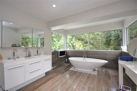 Favorite Spaces Series: Bathrooms   CoralCoconut.com