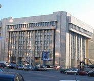 документы для московской лицензии на такси