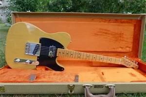 Hot Rod Occasion : guitare lectrique hollow body fender telecaster vendre ~ Medecine-chirurgie-esthetiques.com Avis de Voitures