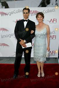 Photos and Pictures - Afi Life Achievement Award Tribute ...
