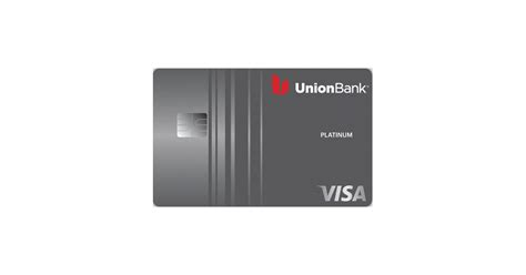 Check spelling or type a new query. Union Bank Platinum™ Visa® Credit Card Review - BestCards.com