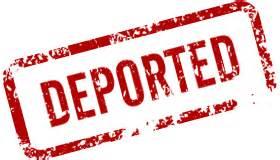 22,000 expats deported | KUWAIT UPTO DATE