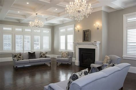 country htons residence timber mouldings moldings