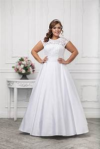 fascinate fat brides plus size bridal gowns 2016 wedding With wedding dresses for fat brides