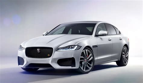 Jaguar Xf Picture by Jaguar Xf 2015 Hd Wallpapers Free