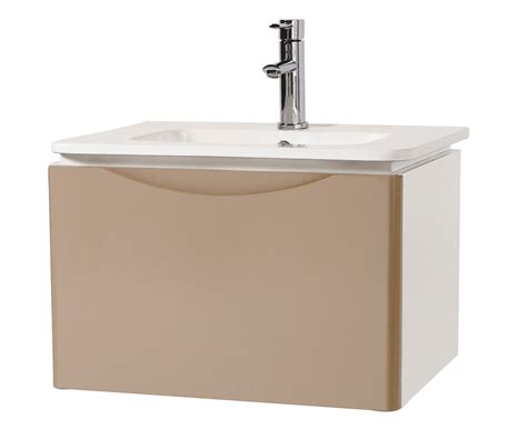600mm wall hung vanity unit juno 600mm wall hung vanity unit and basin fj60w
