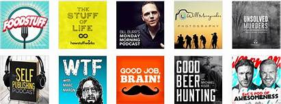 Podcast Itunes Artwork Podcasts Buzzsprout Examples Podcasting