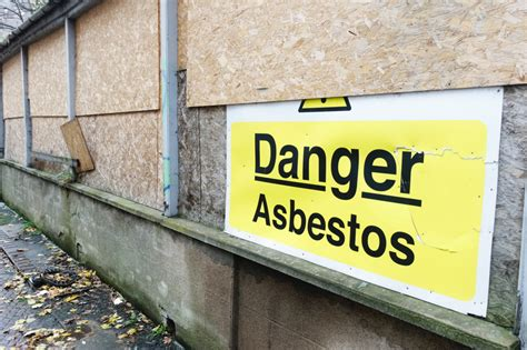 asbestos removal professionals chicago axis response group