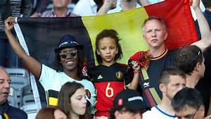 Vivre En Belgique : noir jaune blues constat d 39 chec pour le vivre ensemble en belgique ~ Medecine-chirurgie-esthetiques.com Avis de Voitures