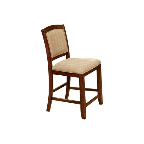 Kmart Dining Room Chairs by Upholstered Dining Room Furniture Kmart