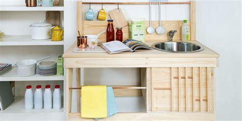 meuble cuisine tout en un idée déco un mini meuble de cuisine tout en un